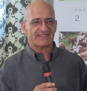 Mario Younan