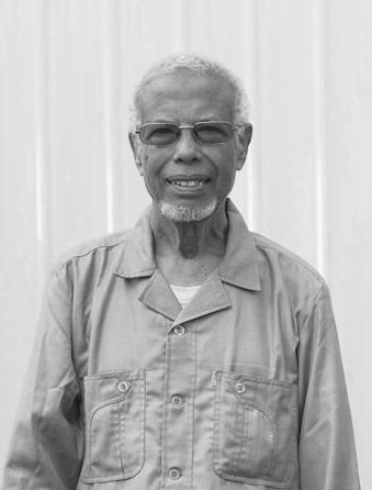 Abdulkadir Mohamed Abikar