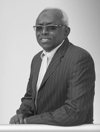 Ahmed Takow