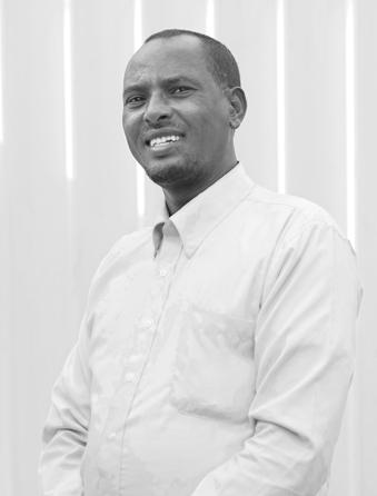 Abdi Samad