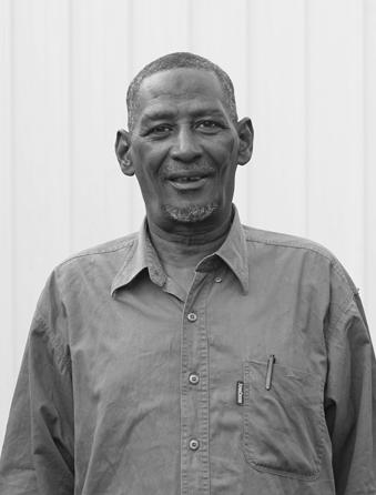 Omar Haji Akila