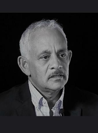 Dr. Hussein Haji